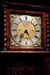 aged-19470_640