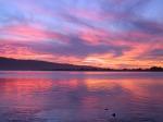 lake-289011_640