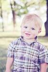 child-640092_640