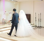 wedding-ceremony-705426_640
