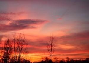 sunset-665256_640