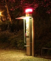 phone-booth-2381807_640